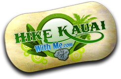Hike Kauai With Me